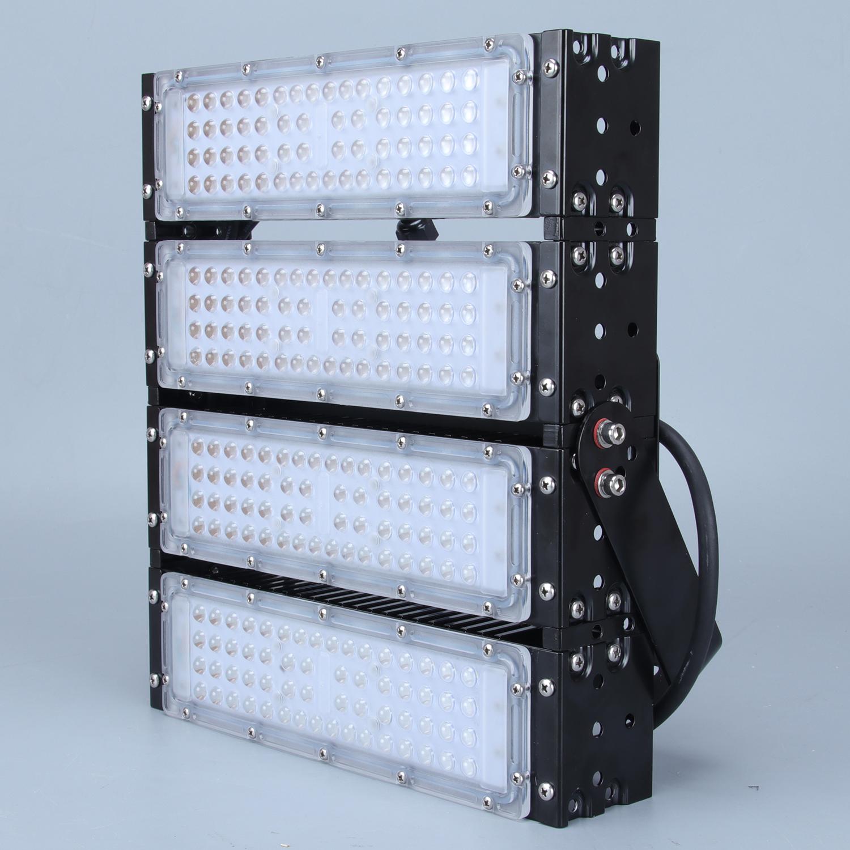 LED隧道灯50W-300W