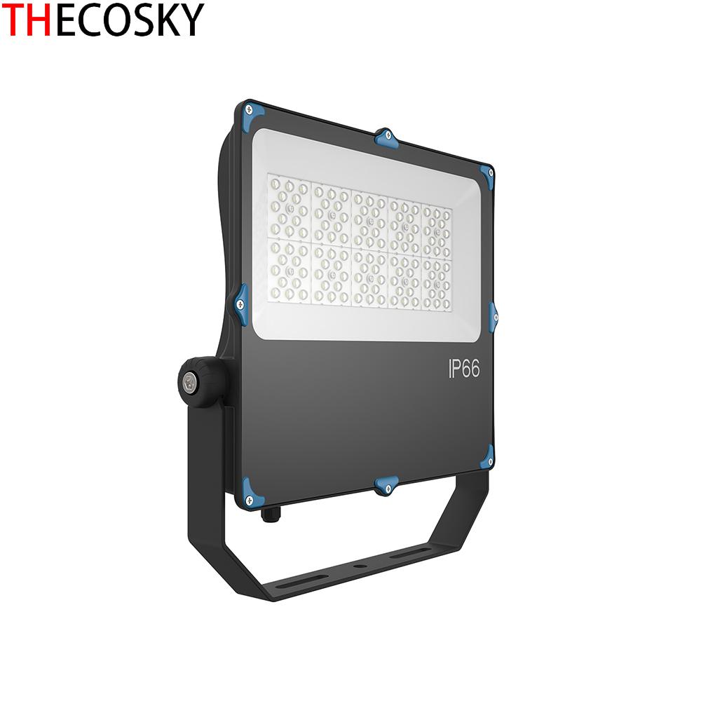新款LED泛光灯